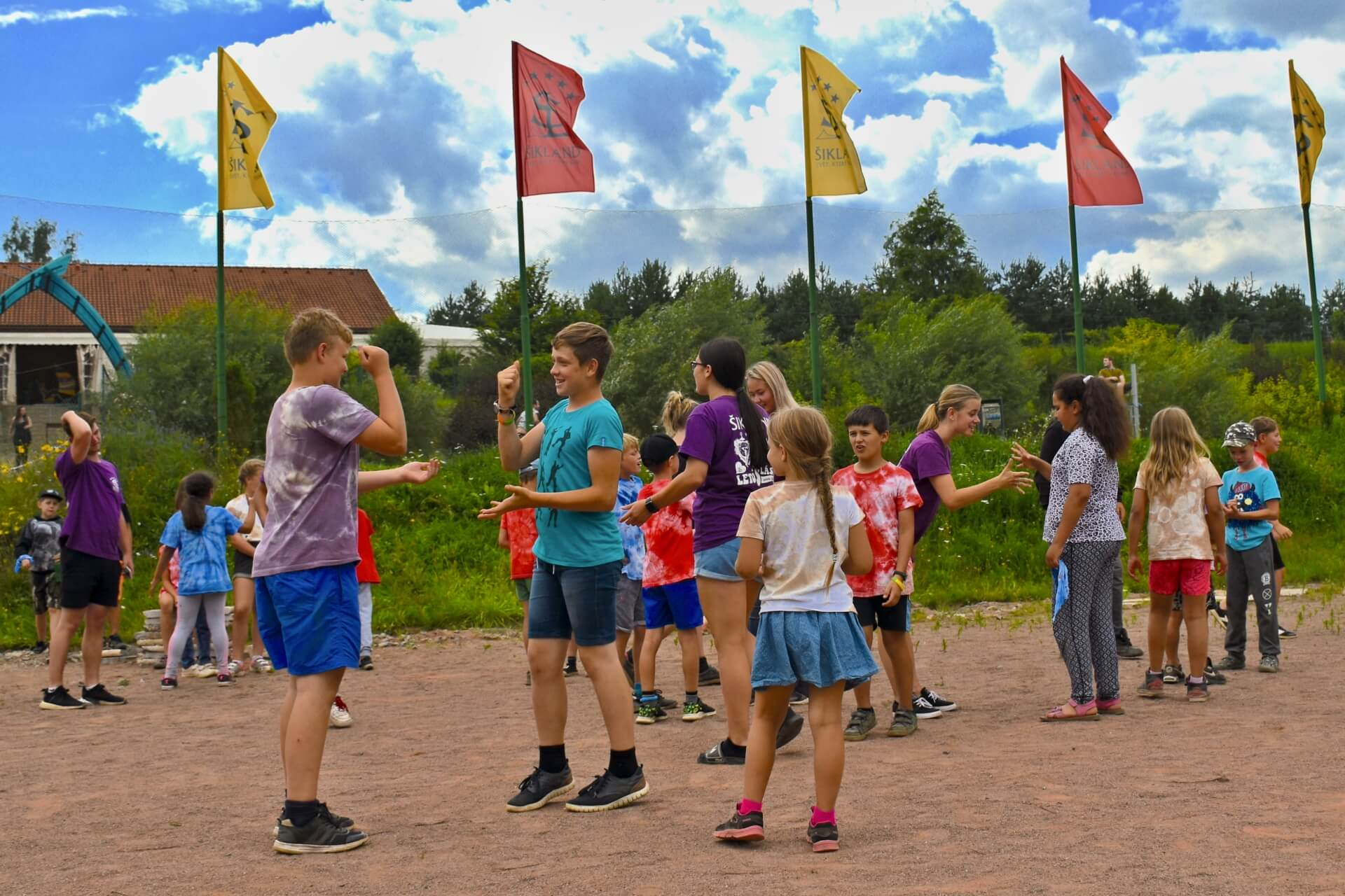 detsky_tabor_vysocina_sikluv_mlyn_hry